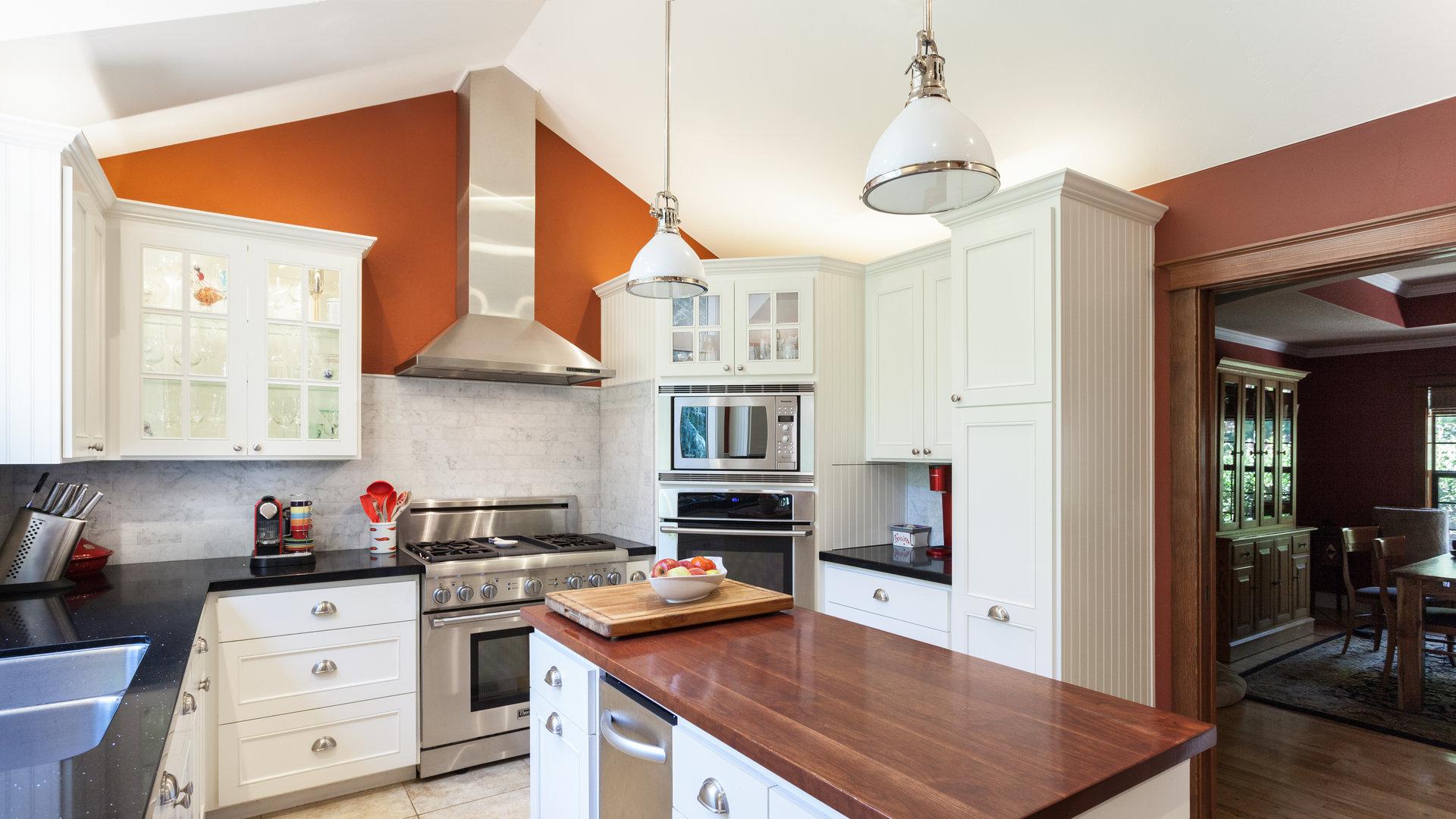 Banner Mine kitchen remodel 3